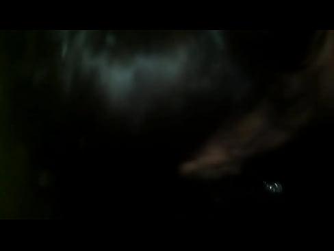 http://img-l3.xvideos.com/videos/thumbslll/f5/46/b4/f546b475db27d3883eea715b6ffaa6b1/f546b475db27d3883eea715b6ffaa6b1.15.jpg