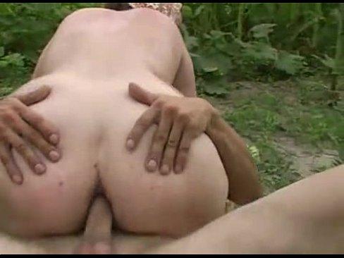http://img-l3.xvideos.com/videos/thumbslll/f5/56/2c/f5562c74cdd57a4ff8c5208205ebc98e/f5562c74cdd57a4ff8c5208205ebc98e.26.jpg