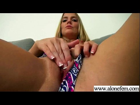 http://img-l3.xvideos.com/videos/thumbslll/f5/5d/39/f55d3931fe47f4d5f4dab88d57484baf/f55d3931fe47f4d5f4dab88d57484baf.15.jpg