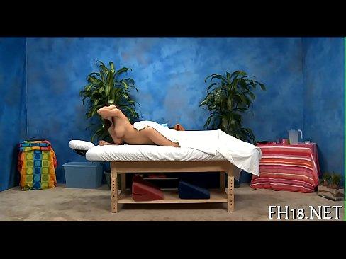 http://img-l3.xvideos.com/videos/thumbslll/f5/60/57/f5605720a5d6363b976b97cb4ccec0b3/f5605720a5d6363b976b97cb4ccec0b3.15.jpg