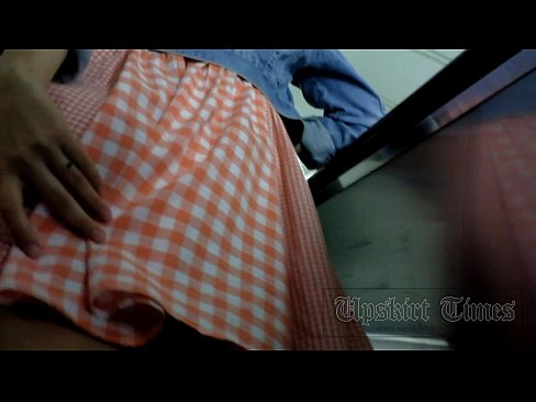 http://img-l3.xvideos.com/videos/thumbslll/f5/82/fb/f582fb23259f63de2a51aae6abf554b2/f582fb23259f63de2a51aae6abf554b2.7.jpg