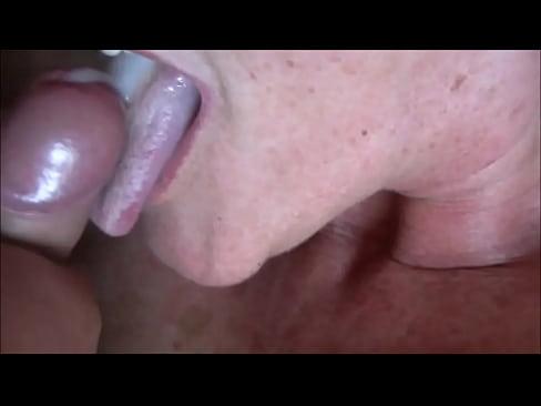 http://img-l3.xvideos.com/videos/thumbslll/f5/b3/e0/f5b3e0dd42a19db5a68bfebce4f7aa90/f5b3e0dd42a19db5a68bfebce4f7aa90.26.jpg