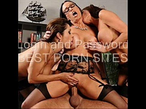 free password porn site