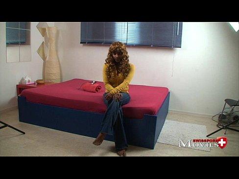 http://img-l3.xvideos.com/videos/thumbslll/f6/15/de/f615de3920a9f10b0860b16b5997b46a/f615de3920a9f10b0860b16b5997b46a.5.jpg