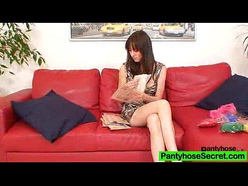 http://img-l3.xvideos.com/videos/thumbslll/f6/30/aa/f630aa7328799f1c81683457676479bd/f630aa7328799f1c81683457676479bd.3.jpg