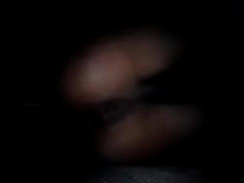http://img-l3.xvideos.com/videos/thumbslll/f6/58/8f/f6588fc2972f2c1bbe038953e679db0d/f6588fc2972f2c1bbe038953e679db0d.15.jpg