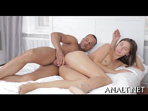 http://img-l3.xvideos.com/videos/thumbslll/f6/ea/5e/f6ea5e37b3aaf57ca103f0e65a6e9e06/f6ea5e37b3aaf57ca103f0e65a6e9e06.23.jpg