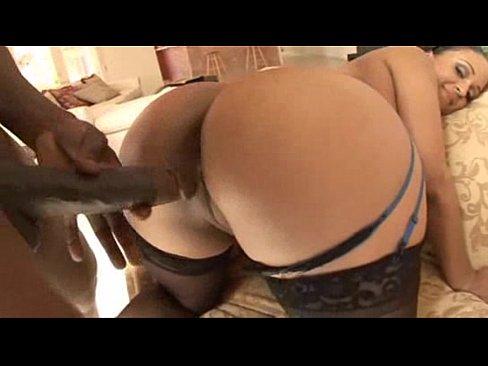 black reign porn movies
