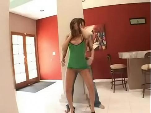 http://img-l3.xvideos.com/videos/thumbslll/f7/89/9a/f7899add94df96b71aadc342740a2101/f7899add94df96b71aadc342740a2101.4.jpg
