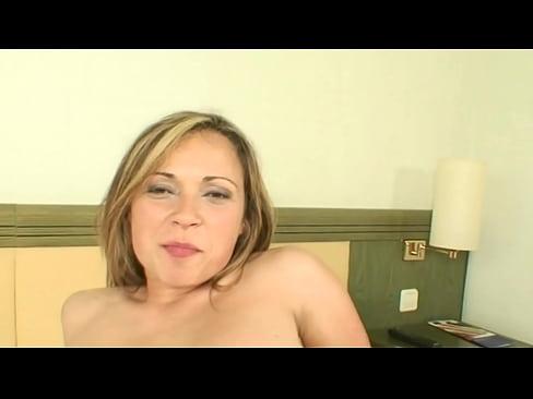 http://img-l3.xvideos.com/videos/thumbslll/f7/99/ac/f799ac8384b5cdf2bf279a31da882a07/f799ac8384b5cdf2bf279a31da882a07.16.jpg