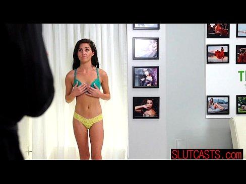 http://img-l3.xvideos.com/videos/thumbslll/f7/b4/10/f7b410fba792fb6fb8cd910c28019520/f7b410fba792fb6fb8cd910c28019520.6.jpg