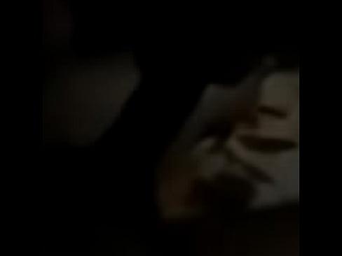 http://img-l3.xvideos.com/videos/thumbslll/f7/bb/34/f7bb34d8fb71966ce788b67e247dc68c/f7bb34d8fb71966ce788b67e247dc68c.15.jpg