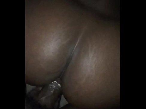 http://img-l3.xvideos.com/videos/thumbslll/f8/42/80/f84280fb3cd002e55f5d414c9b3ebba4/f84280fb3cd002e55f5d414c9b3ebba4.1.jpg