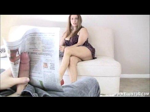 http://img-l3.xvideos.com/videos/thumbslll/f8/98/e8/f898e82808d39403988c1ff6b36b89e9/f898e82808d39403988c1ff6b36b89e9.18.jpg