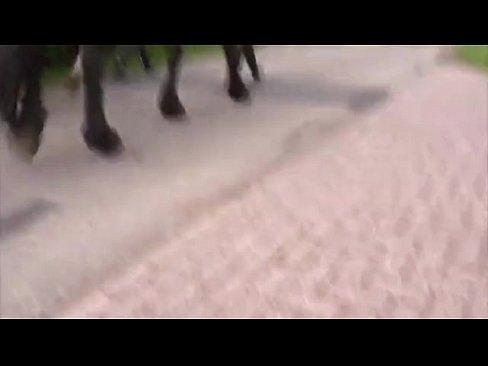 http://img-l3.xvideos.com/videos/thumbslll/f8/d8/06/f8d80627031e3d8629929d41df800aa5/f8d80627031e3d8629929d41df800aa5.17.jpg