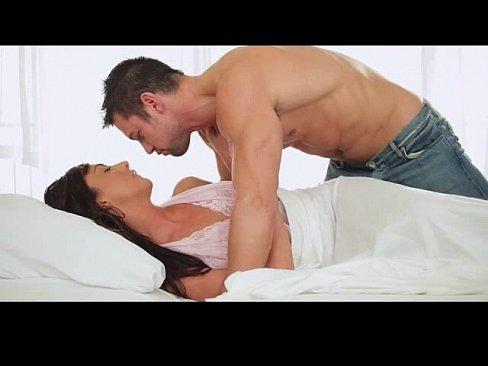 http://img-l3.xvideos.com/videos/thumbslll/f9/05/d6/f905d674169ddca65fd1d2ee5a500889/f905d674169ddca65fd1d2ee5a500889.1.jpg