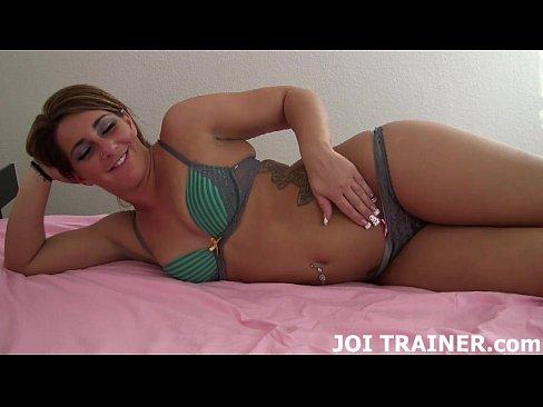 http://img-l3.xvideos.com/videos/thumbslll/f9/21/92/f921920442f734646ce01e8eca917408/f921920442f734646ce01e8eca917408.7.jpg