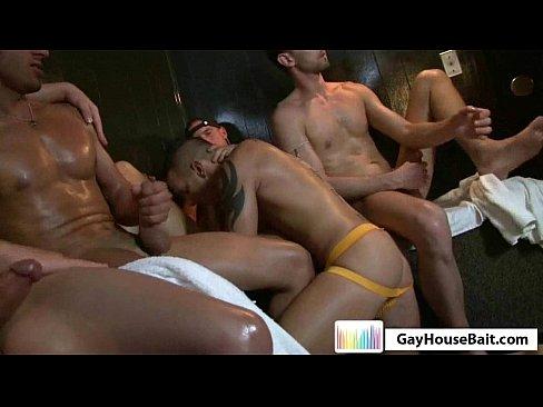 http://img-l3.xvideos.com/videos/thumbslll/f9/23/2c/f9232c40fd00f3d1cdaf386f66f4628a/f9232c40fd00f3d1cdaf386f66f4628a.8.jpg