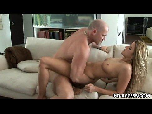 http://img-l3.xvideos.com/videos/thumbslll/f9/41/2a/f9412a56be1f99c7a7a7dc008be77609/f9412a56be1f99c7a7a7dc008be77609.23.jpg