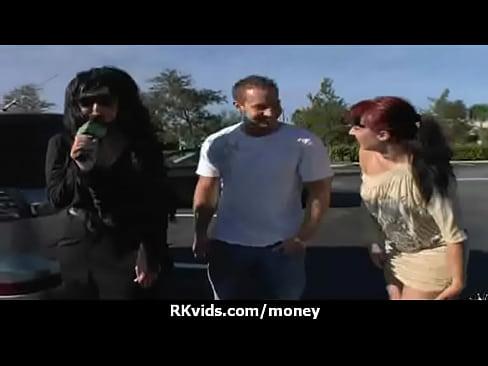 http://img-l3.xvideos.com/videos/thumbslll/f9/96/6b/f9966b2ddf2251d3dcbc3d0f789b9f82/f9966b2ddf2251d3dcbc3d0f789b9f82.15.jpg