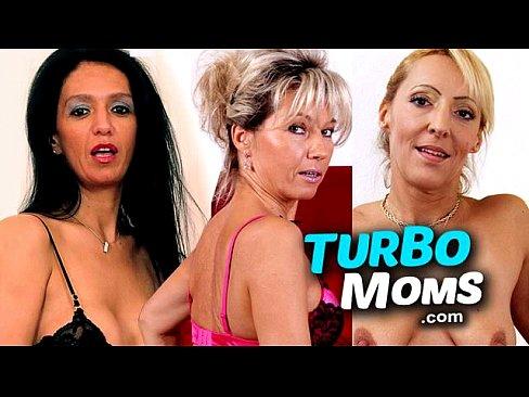 http://img-l3.xvideos.com/videos/thumbslll/f9/ac/b8/f9acb8931385515093d374b7c99bde67/f9acb8931385515093d374b7c99bde67.1.jpg