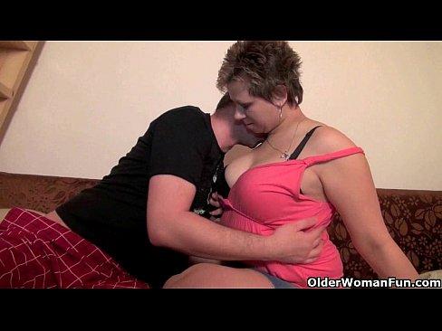 http://img-l3.xvideos.com/videos/thumbslll/f9/cc/bd/f9ccbd3dc8bfd7165c483cf62f74dc03/f9ccbd3dc8bfd7165c483cf62f74dc03.3.jpg