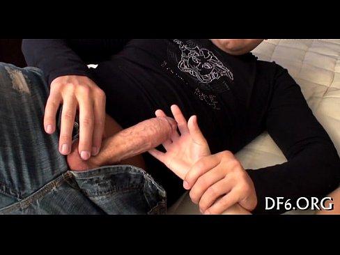 http://img-l3.xvideos.com/videos/thumbslll/fa/02/b5/fa02b5d057f23d0249857a127334b68f/fa02b5d057f23d0249857a127334b68f.17.jpg