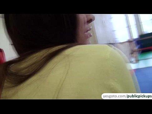 http://img-l3.xvideos.com/videos/thumbslll/fa/3e/0e/fa3e0e460822fc58604db8dad91e8fbc/fa3e0e460822fc58604db8dad91e8fbc.13.jpg