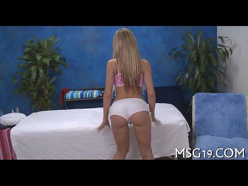 http://img-l3.xvideos.com/videos/thumbslll/fa/74/92/fa7492b1158e3385998bb8e7358ca93b/fa7492b1158e3385998bb8e7358ca93b.15.jpg