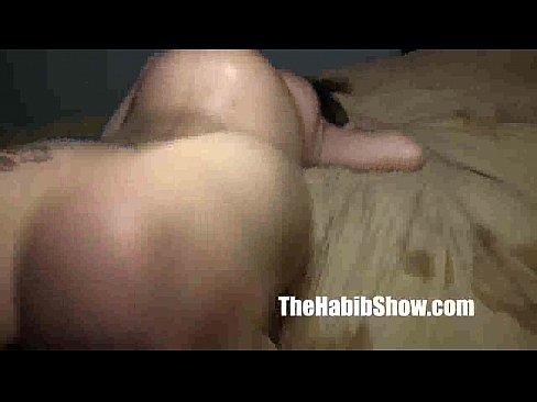 http://img-l3.xvideos.com/videos/thumbslll/fa/fb/1d/fafb1d4cf4388a5dadccdfbe13eb8287/fafb1d4cf4388a5dadccdfbe13eb8287.23.jpg