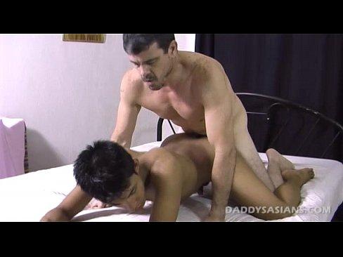 http://img-l3.xvideos.com/videos/thumbslll/fb/12/05/fb120591e4f18cdcb5c826336cde1ea7/fb120591e4f18cdcb5c826336cde1ea7.27.jpg