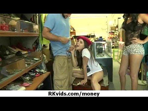 http://img-l3.xvideos.com/videos/thumbslll/fb/20/fc/fb20fc276a5af46837ff57067745f69f/fb20fc276a5af46837ff57067745f69f.10.jpg