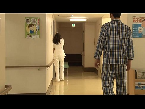 http://img-l3.xvideos.com/videos/thumbslll/fb/48/07/fb48077dbfc5775956710f1a8db058cc/fb48077dbfc5775956710f1a8db058cc.6.jpg