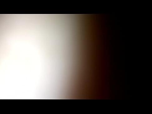 http://img-l3.xvideos.com/videos/thumbslll/fb/7a/e3/fb7ae387a1a02f77051d5d656f52db1a/fb7ae387a1a02f77051d5d656f52db1a.15.jpg