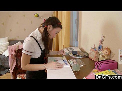http://img-l3.xvideos.com/videos/thumbslll/fb/8f/b6/fb8fb65f9045e366d0cb037f62912f99/fb8fb65f9045e366d0cb037f62912f99.3.jpg