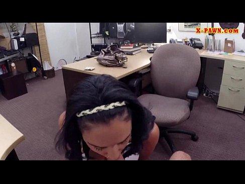http://img-l3.xvideos.com/videos/thumbslll/fb/8f/eb/fb8feb7a2941656b1045bee1000e7d8b/fb8feb7a2941656b1045bee1000e7d8b.11.jpg