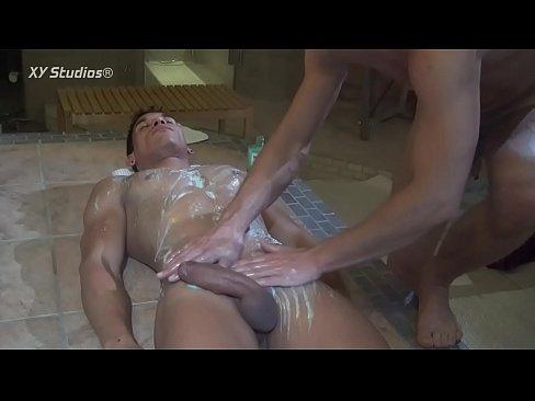 http://img-l3.xvideos.com/videos/thumbslll/fc/0b/0f/fc0b0f5b952c7eb352e97221245222f2/fc0b0f5b952c7eb352e97221245222f2.28.jpg