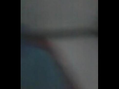 http://img-l3.xvideos.com/videos/thumbslll/fc/20/12/fc20121541eab17dbc942d2fd8cbce0c/fc20121541eab17dbc942d2fd8cbce0c.1.jpg