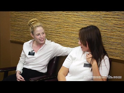 http://img-l3.xvideos.com/videos/thumbslll/fc/2c/aa/fc2caa61832f15706bb4e07bdafe9030/fc2caa61832f15706bb4e07bdafe9030.4.jpg