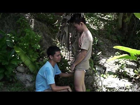 http://img-l3.xvideos.com/videos/thumbslll/fc/3f/b3/fc3fb3ff5ae2534fecb558bd8b35fc9b/fc3fb3ff5ae2534fecb558bd8b35fc9b.8.jpg