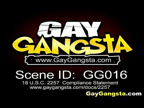 http://img-l3.xvideos.com/videos/thumbslll/fc/63/b6/fc63b66d897568d88218706375446b84/fc63b66d897568d88218706375446b84.30.jpg