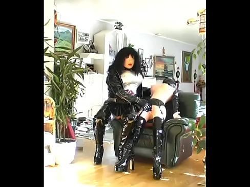 http://img-l3.xvideos.com/videos/thumbslll/fc/dc/4d/fcdc4d91fe9d0b62f1db667178677402/fcdc4d91fe9d0b62f1db667178677402.15.jpg