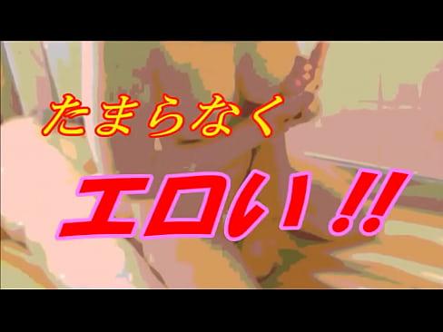 http://img-l3.xvideos.com/videos/thumbslll/fd/06/c6/fd06c6924dfe68770b733710dfa3daab/fd06c6924dfe68770b733710dfa3daab.8.jpg