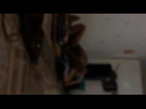 http://img-l3.xvideos.com/videos/thumbslll/fd/0c/ac/fd0cac3c683e45730d13a6e54ae0ab8b/fd0cac3c683e45730d13a6e54ae0ab8b.18.jpg
