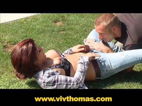 http://img-l3.xvideos.com/videos/thumbslll/fd/19/cc/fd19ccbe9af078d747d3bbdc634cda93/fd19ccbe9af078d747d3bbdc634cda93.3.jpg