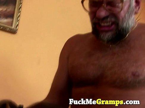 http://img-l3.xvideos.com/videos/thumbslll/fd/21/df/fd21df1d2b83cda08e029a1f1f346815/fd21df1d2b83cda08e029a1f1f346815.1.jpg