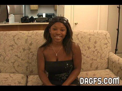 http://img-l3.xvideos.com/videos/thumbslll/fd/cd/0b/fdcd0b6527b09ad6f769554ba19bade4/fdcd0b6527b09ad6f769554ba19bade4.2.jpg