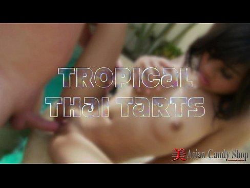 ดูคลิปหลุด,คลิปนักศึกษาเย็ดกัน,คลิปหลุดจากทางบ้าน,คลิปวัยรุ่นเอากัน,คลิปเอเชีย,ดูกันฟรีๆ Tropical Thai Tarts-Porn tube-Xvideos-Xhamster-Pornhub-Redtube-Youjiz-XXX