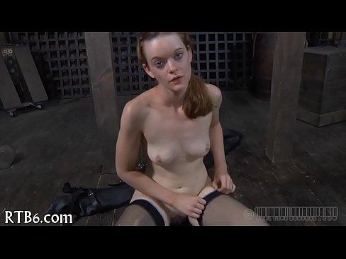 http://img-l3.xvideos.com/videos/thumbslll/fe/2c/f2/fe2cf2be5e159dc153bdf3a255e1d270/fe2cf2be5e159dc153bdf3a255e1d270.15.jpg