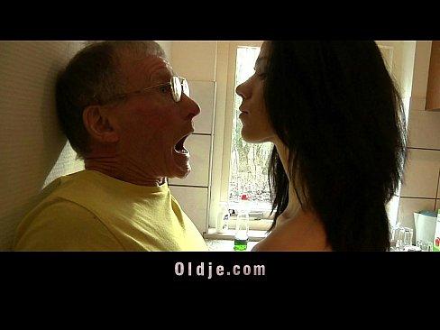 http://img-l3.xvideos.com/videos/thumbslll/ff/40/d0/ff40d0c3225c6f92a8f80882df014ec7/ff40d0c3225c6f92a8f80882df014ec7.16.jpg